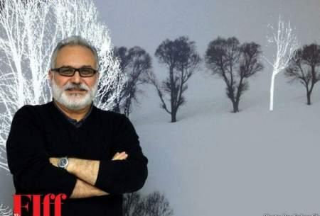 ۶ گروه داوری در جشنواره جهانی فیلم فجر