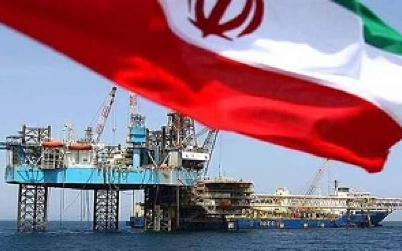 واشنگتن پست:معافیت نفتی ایران تمدیدنمیشود