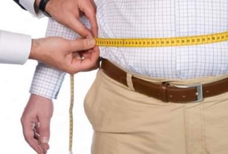 کاهش وزن با مصرف این مواد با معده خالی