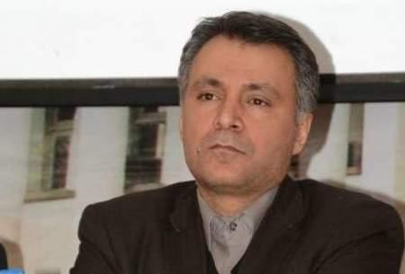 سیلهای ایران مناقشه سیاسیون را آشکار کرد