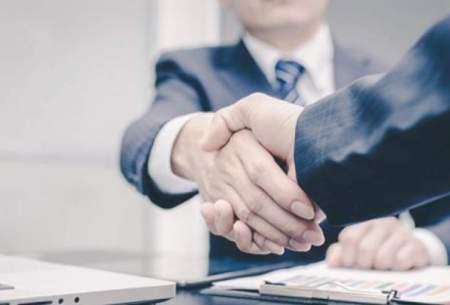بدیل مذاکره چیست؟