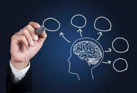 انگ اجتماعی؛مشکل پیش روی بیان اختلالات روان