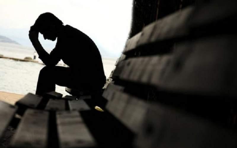 آخرین آمار اختلالات روانی در کشور