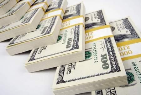 راهکار دولت که قرار است نرخ دلار را بشکند