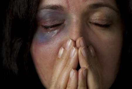 دلایل خشونت فیزیکی مردان علیه زنان