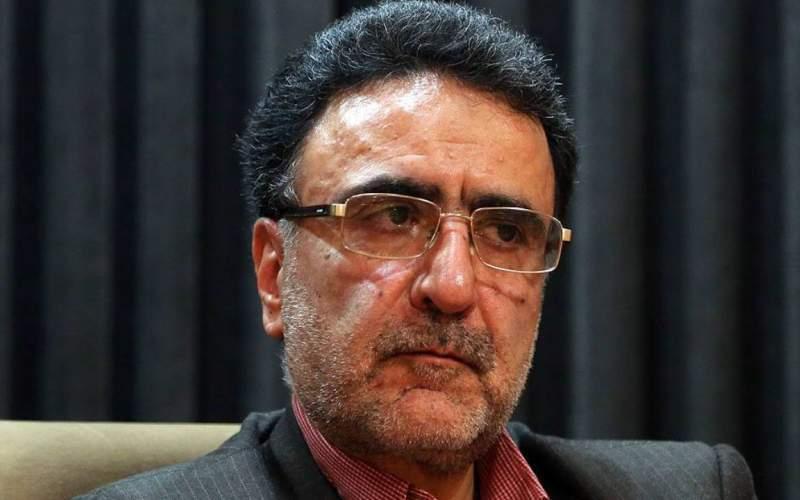 تاجزاده: نباید به هر قیمت در انتخابات شرکت کنیم
