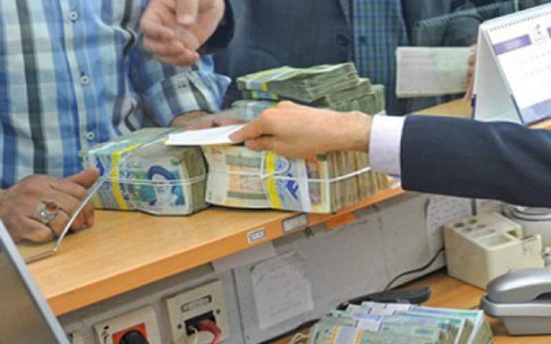 پرداخت تسهیلات به سیلزدگان آغاز شد