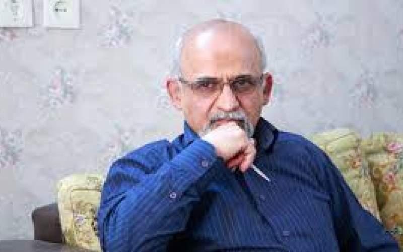 میردامادی: کرباسچی به اصلاحطلبان خیانت کرد