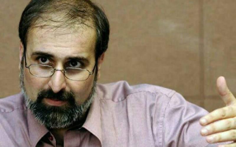 شایعه خودکشی عبدالرضا داوری در فضای مجازی