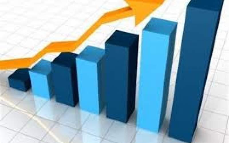 رشد اقتصادی با نفت، منفی ۴.۹درصد شد