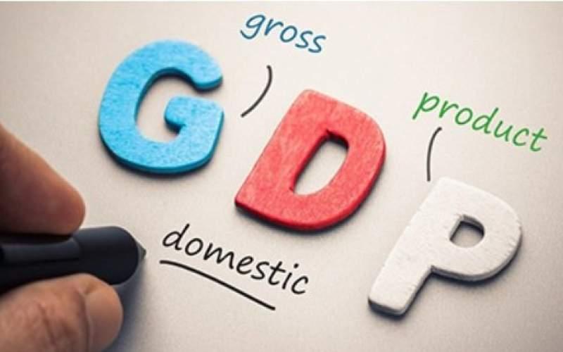 ادامه ریزش رشد در بخشهای اقتصادی