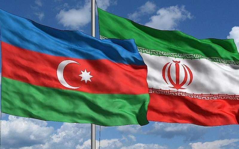 نگرانی از ورود بیسابقه اتباع آذربایجانی به اردبیل