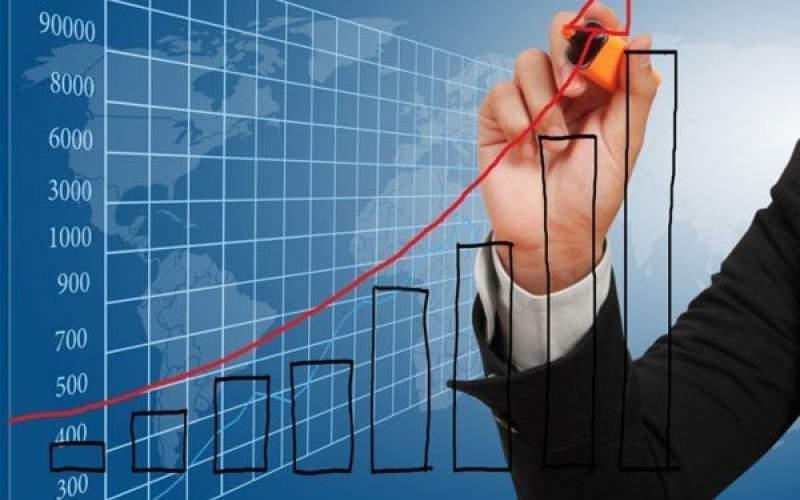 بررسی تأثیر شاخصهای سلامت بررشد اقتصاد
