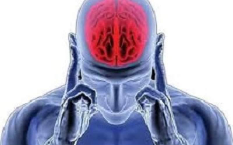 خطر سکته مغزی با ساعات کاری طولانی