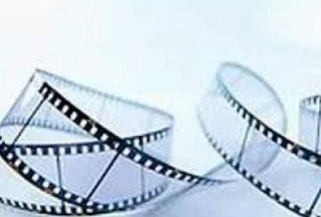 تولید فیلم کوتاهی در ژانر وحشت