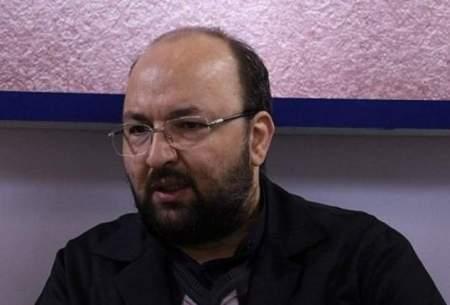 رئیس دفتر خاتمی: آشنا به فکر بعد از دولت است