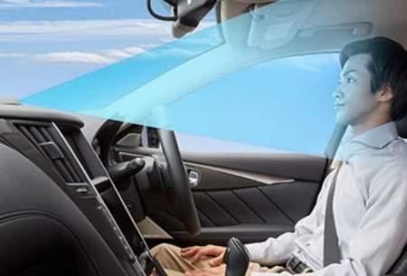 اپل به فناوری ساخت خودروی خودران دست یافت