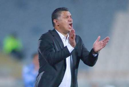 علی دایی: این فصل در لیگ برتر حضور ندارم
