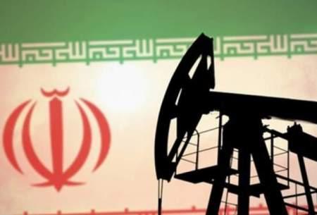 پیش فروش نفت ایران به کشورهای قدرتمند