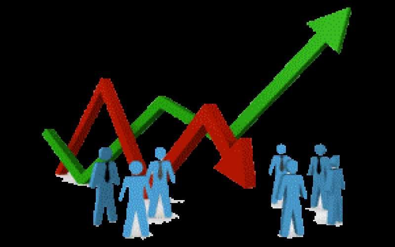 پایین بودن رشداقتصادی؛نتیجه دخالت دولت