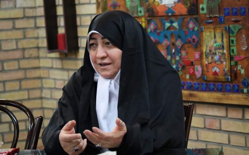 جلودارزاده: تشکیل کمپین های حجاب اثری ندارد