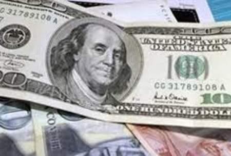 پورابراهیمی: قیمت دلار ۱۰هزار تومان میشود