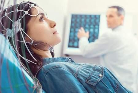 هماهنگی مغز بیمارو درمانگربا موسیقی درمانی
