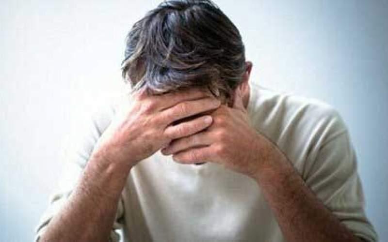 ۲۵درصد ایرانیها دچار اختلالات روانی هستند