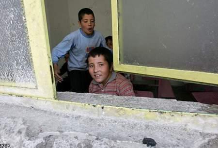 """بهزیستی در ساماندهی کودکان کار""""تنها""""ست"""