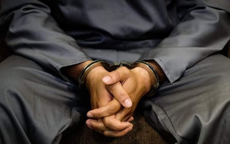 درخواست بازماندگان مرد معتاد برای قصاص
