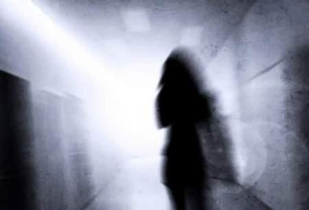دختر ۱۷ساله:باوعده ازدواج ازبهبود باردار شدم!