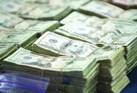 با تصمیم جهانگیری ۲۱میلیارد دلار هدر رفت