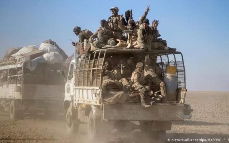 گمانهزنیها پیرامون انفجارهای اخیر در عراق