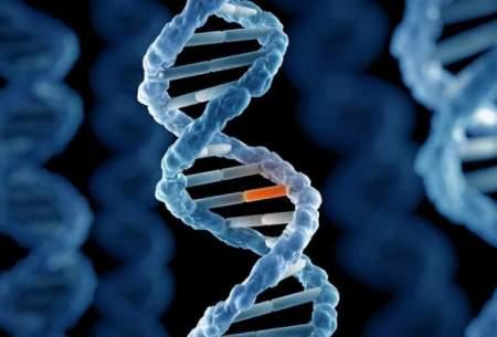 جهش ژنتیکی میتواند عامل اعتیاد باشد