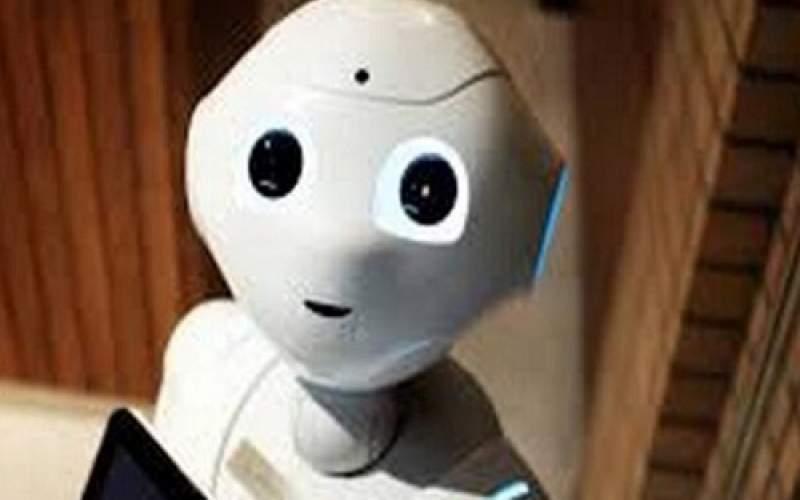 رباتها برای همکاری با انسان باید قانع شوند!