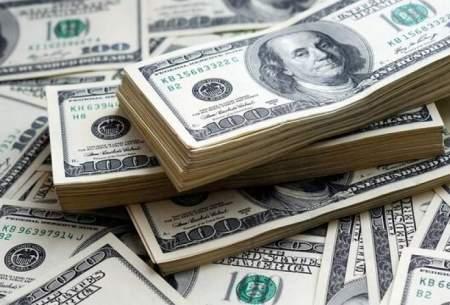 روزهای دلار به شماره افتاده است؟