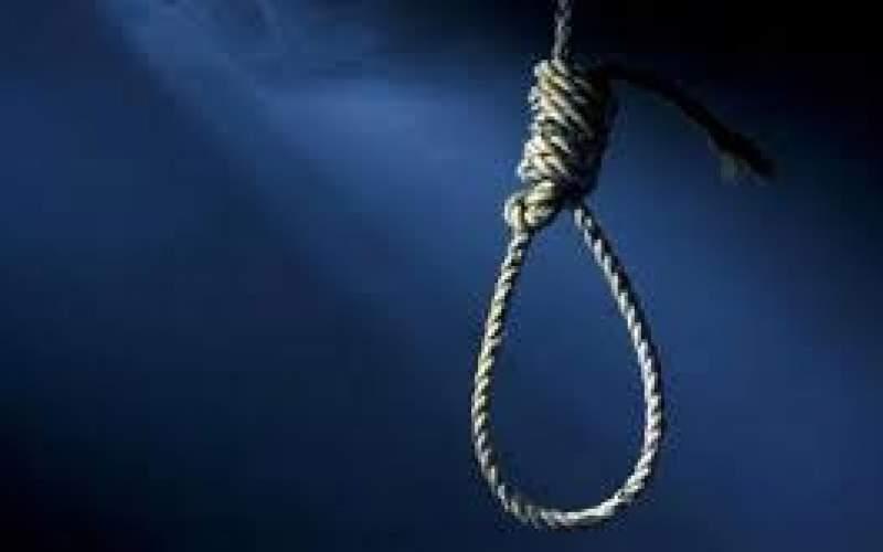 قاتل خانم وکیل اعدام خواهد شد