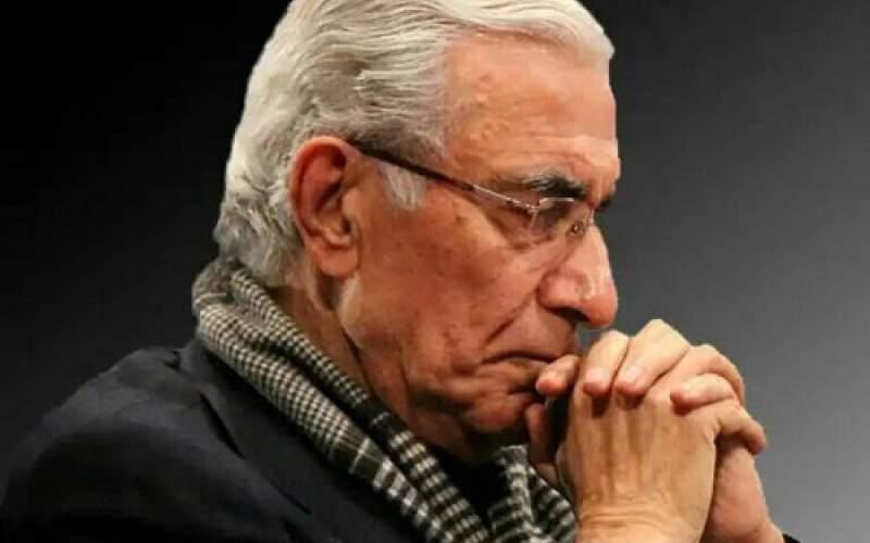 نامگذاری خیابانی در تهران به نام استاد کاتوزیان