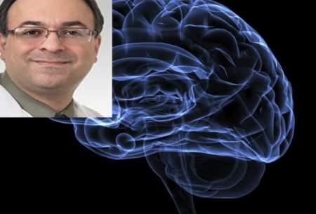 درمان نقص گفتار با اتصال میان شبکههای مغزی