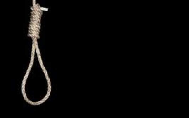 اعدام؛ پایان پرونده عجیب تجاوز به زن متاهل