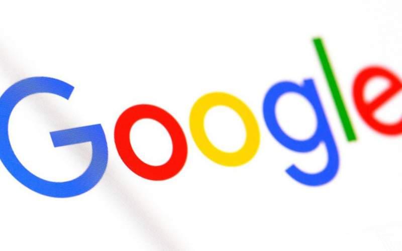 خبری از سرویسهای گوگل نیست!