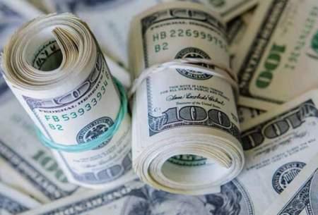 استقبال دلار از اخراج بولتون در بازار جهانی