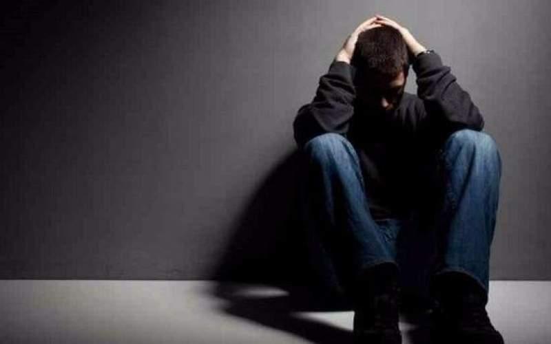 ۴۰درصد جامعه ایران درگیر مشکلات روانی است