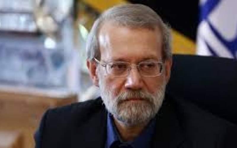 حذف علی لاریجانی؛ سناریویِ جدید دلواپسان قم