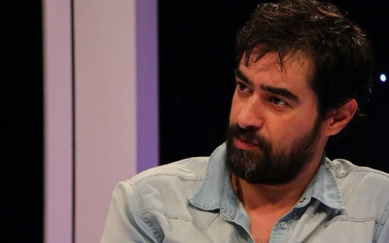 شهاب حسینی بازیگر نقش«شمس تبریزی»شد