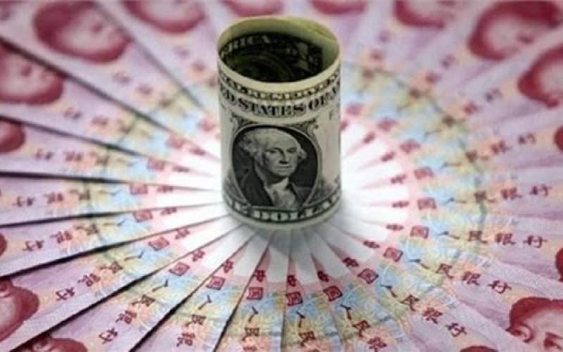 جزئیات تفاهم ۴۰۰میلیارد دلاری ایران و چین