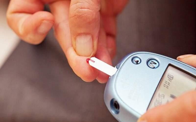 افرادکوتاه قد درمعرض ابتلابه دیابت
