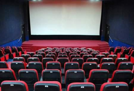 وضع اسفبار گیشه سینماها در تابستان
