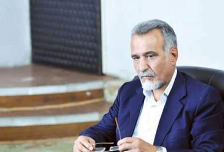 وزیر خاتمی:فرصتطلبان به اصلاحات ضربه زدند