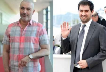 کار دشوار دو ستاره برای شمس و مولانا شدن